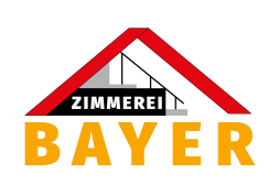Zimmerei Bayer Logo Web